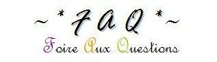 FAQ_fr