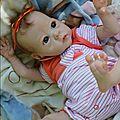bébé timotei et bébé bonnie 026