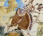 broche_c_ramique_t_te_de_cheval_art_d_co
