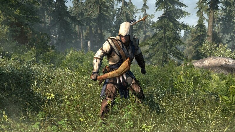 assassin-s-creed-iii-xbox-360-1354650039-643