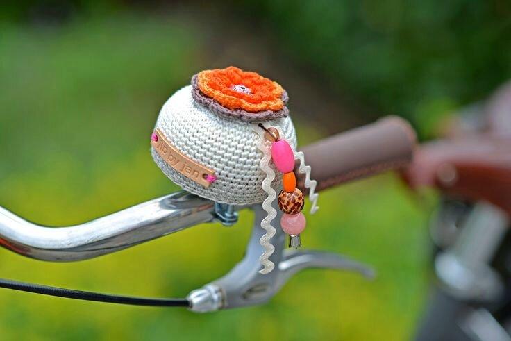 sonnette-vélo-crochet