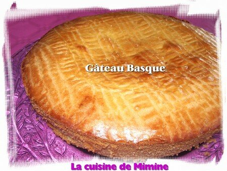 G_teau_basque_aux_m_res