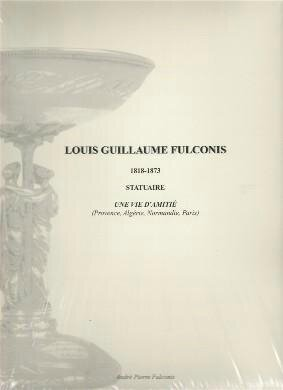 fulconis