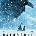 Update movie #3 - brimstone