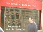 boutique_B_foto_2