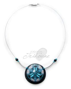 Collier_Kaleidoscope