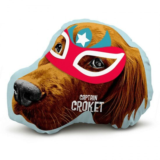 grand-coussin-captain-croket