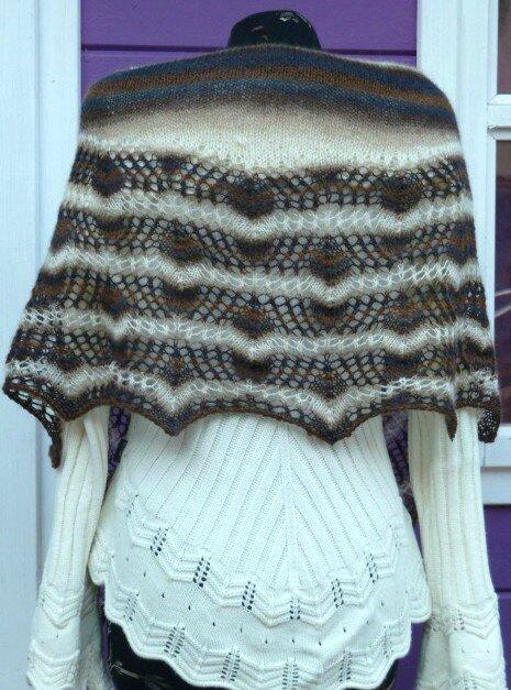 tricot fils 2
