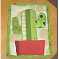mr saguaro 1