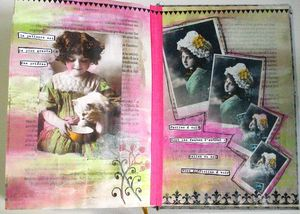 photos_passeport_estelle_et_projet_scrap_024
