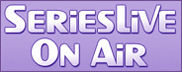 SeriesLiveOnAir_Purple