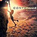 Contraluz (28 Aot 2011)
