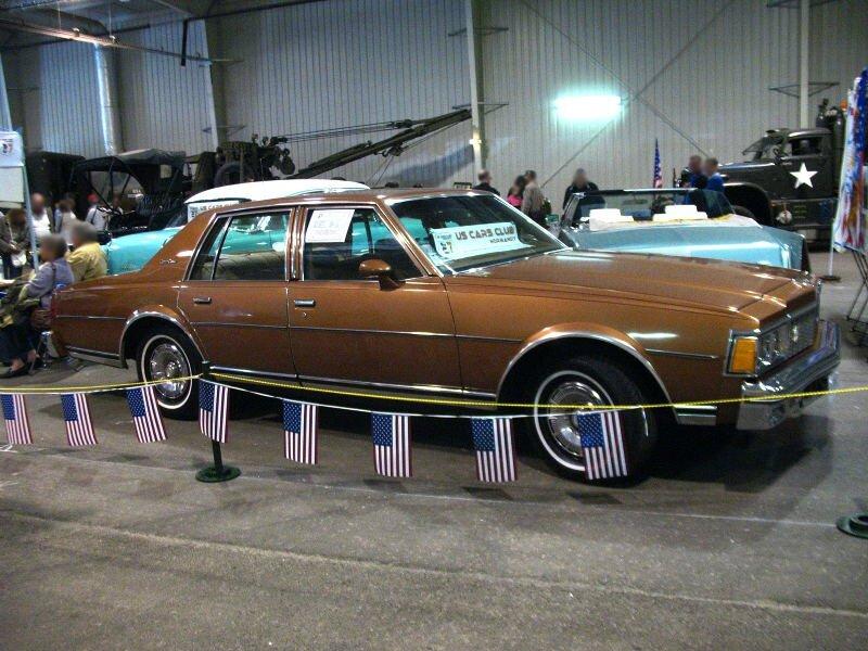 ChevroletCapriceClassic1975pf