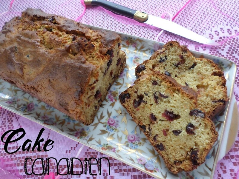 cake-erable-cranberries