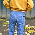 Jean Cosy and Smart Ottobre (8)