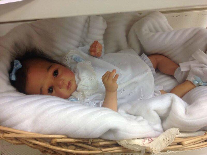 bébé reborn kit malenka2