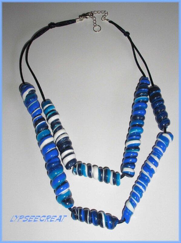 collier-fimo-sucredorge-bleu