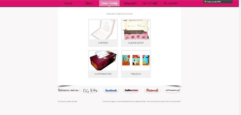 Site3