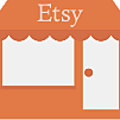 etsy-sell2