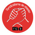 1 - Syndicat FGTB