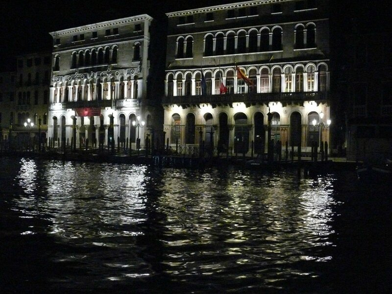 12 09 13 (Venise - z - Grand Canal)010
