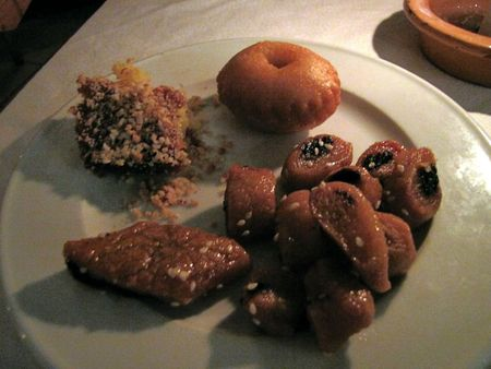 2011-Tunisie-dessert