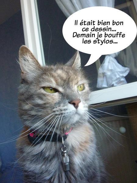 niea_bouffze_dessin