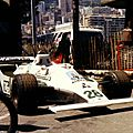 1979-Monaco-Williams-Regazzoni-paddock