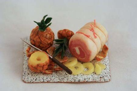 Ham_and_Pineapple_board