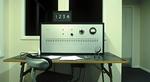 MilgramMachine
