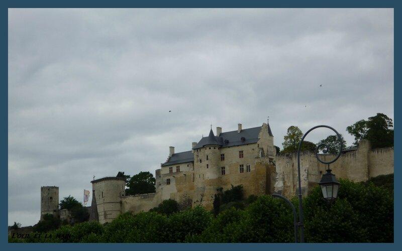 Château14