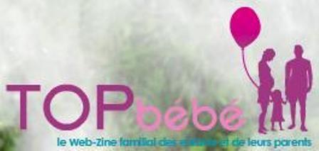 top_bebe