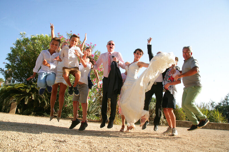 Mariage Fanny & Philippe 193