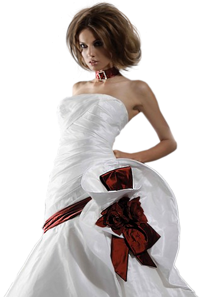 196-2013+sposa+by+Roby2765