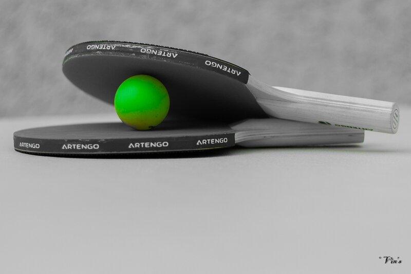 Balles (3)
