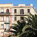 Barcelone - Mont-Juic_6171