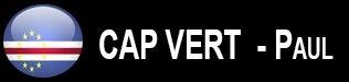CAP VERT - Paul