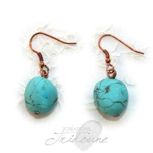 BO_Turquoise_b
