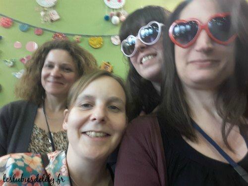 Selfie-blogueuses-pour-amour-fil