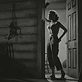 La furie du désir (ruby gentry) (1952) de king vidor