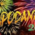 Soirée nouvel an 2015