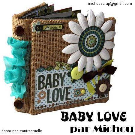 visuel_baby_love