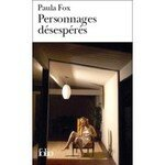 personnages_desesperes