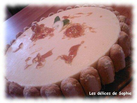 gateau_mousseux_au_citron