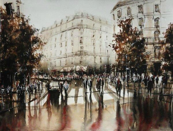 nicolas jolly paris-painting-painting-art