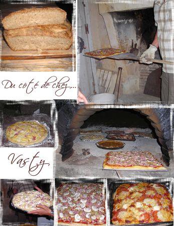 painpizza