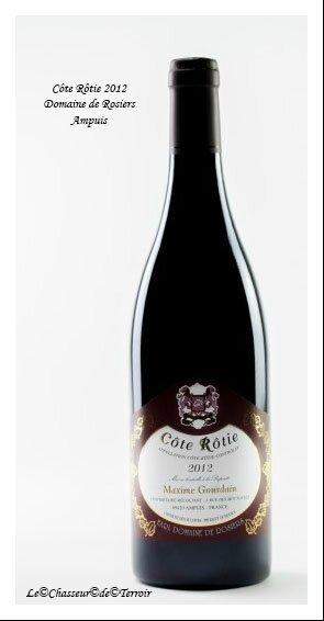 cote-rotie-2013-maxime-gourdainm