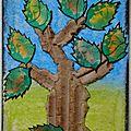 n° 623, l'arbre à timbre (461x640)