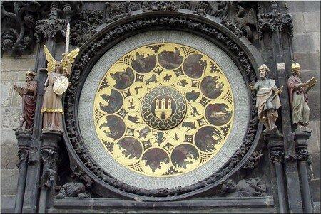 horlogue_astronomique___bas