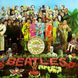 beatles-sgtpepper
